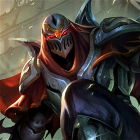 5 League of Legends Champions Most Impacted by Lag - Haste