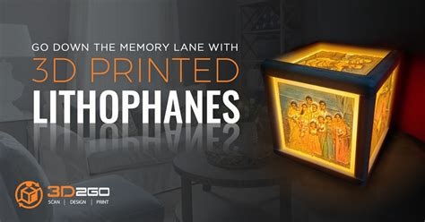 Celebrate Cherished Memories with Your Loved Ones with