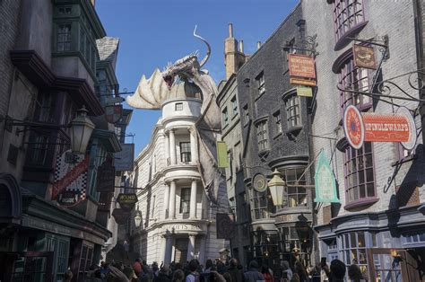 New talent announced for A Celebration of Harry Potter