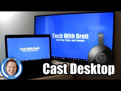 Google Chromecast Review - Interface, Functionality and
