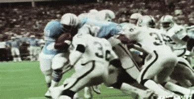 Los Angeles Nfl GIF - Find & Share on GIPHY
