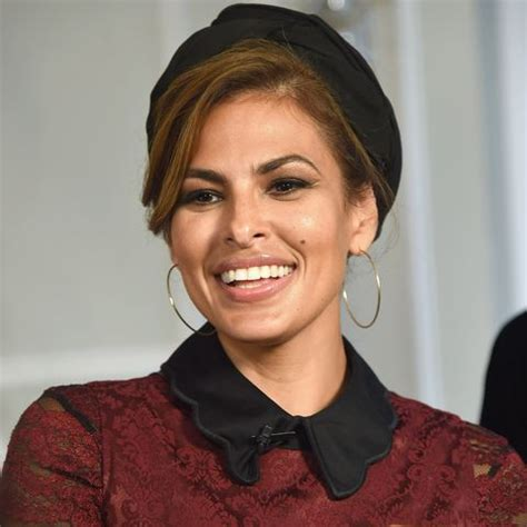 Eva Mendes Stopped Acting to Raise Daughters with Ryan Gosling