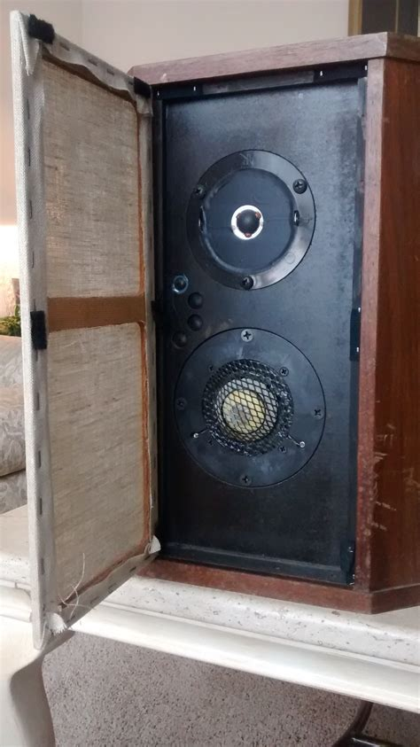 Acoustic Research AR-LST-2 Speakers current selling price