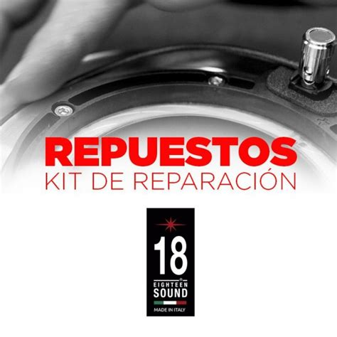 R18W1000 | XproStore | Argentina