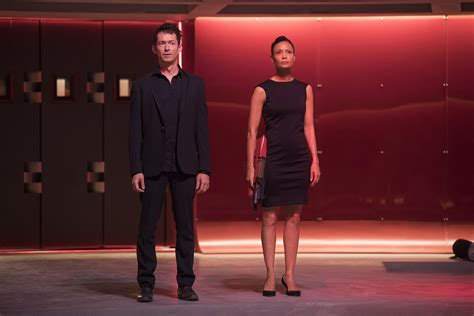 Westworld Renewed for Season 3 at HBO | Collider