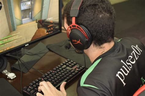 Coach you at csgo as a former esports pro player by