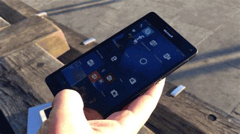 Microsoft expected to delay Windows 10 update AGAIN