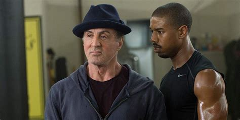 47 Best Sylvester Stallone Movies - Sly Stallone's