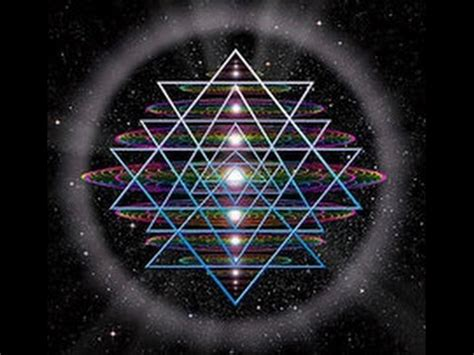 ASCENSION 21 5TH DIMENSIONAL CONSCIOUSNESS - YouTube