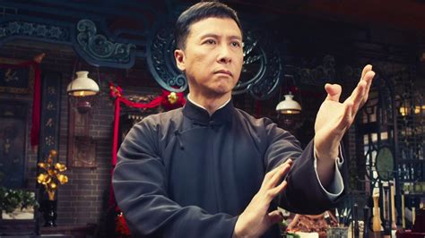 Watch Ip Man 4: The Finale Full Movie Free 123movies
