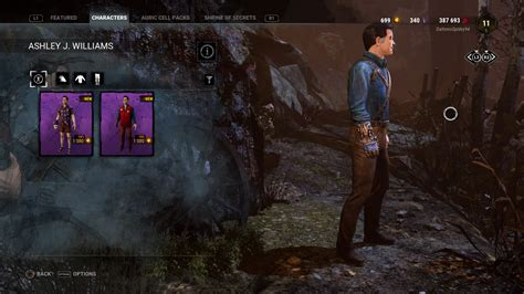 How to get Auric Cells, DBD, and DLCs for CHEAP! Dead by