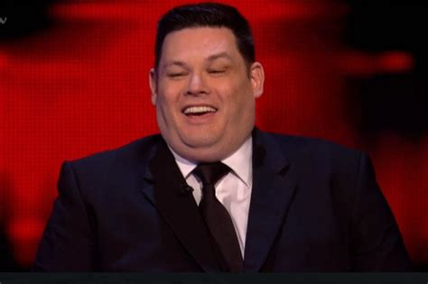 The Chase contestant takes the lower offer — and viewers