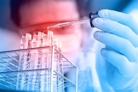 Detection Limits and PQL - Chemical Solutions Ltd