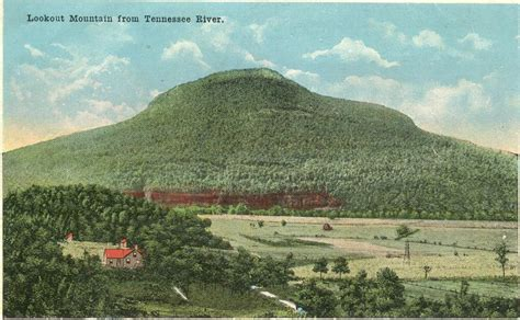 Hamilton County, Tennessee Pictures