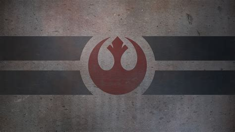 Rebel Alliance, Star Wars, Rogue Squadron Wallpapers HD