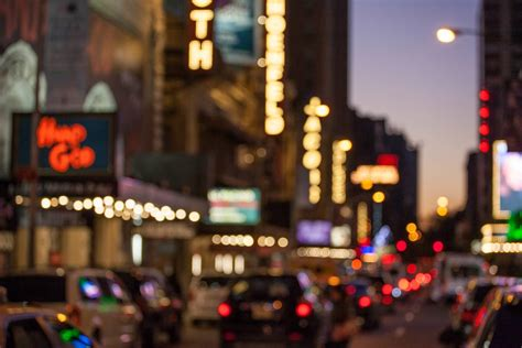 New York City's Top Tourist Attractions | Attractions