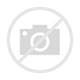LED Daytime Running Lights DRL with fog lamp cover for