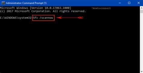 """How to Fix """"Inaccessible Boot Device"""" Error in Windows 10"""