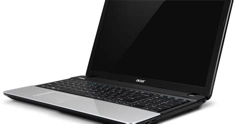 Acer Aspire E1-571G Drivers Download for Windows 8