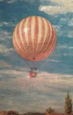 38 Best Balloonist History images   History, Balloons, Air