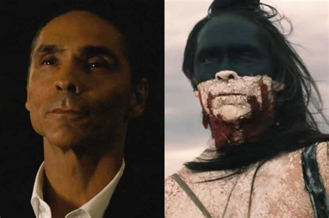Westworld season 2: new actors cast for mysterious new