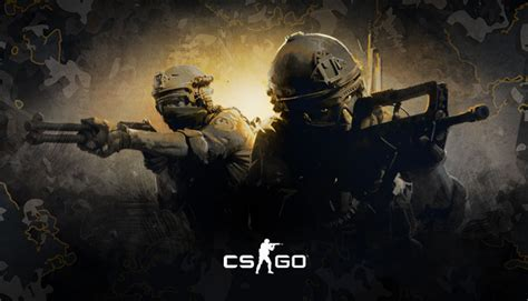 CS:GO 10 June Patch Notes: Boost Player Contrast and map