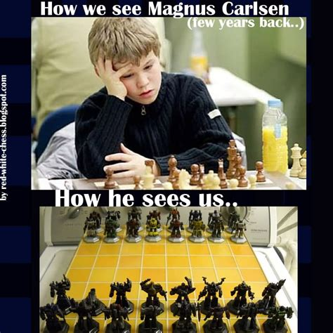 50 Very Funny Chess Meme Photos And Pictures That Will