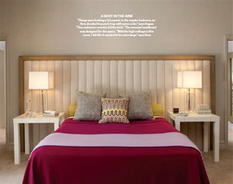 extra-wide-headboards-2   Six Different Ways