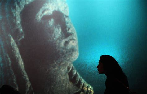 Who Was the Most Powerful Woman in Ancient History?
