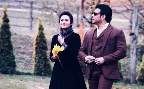 Yeh Hai Mohabbatein: These 5 post-leap changes in the show