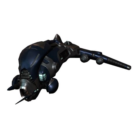 EVE Online - New SKINs Now Available in the New Eden Store!