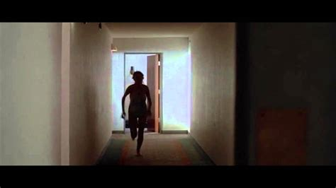 American Psycho Chainsaw chase (HD) - YouTube