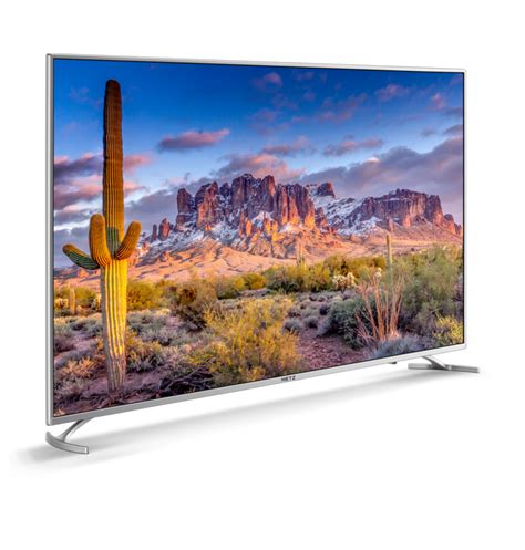 """50"""" Metz 50G2A51B Android TV 