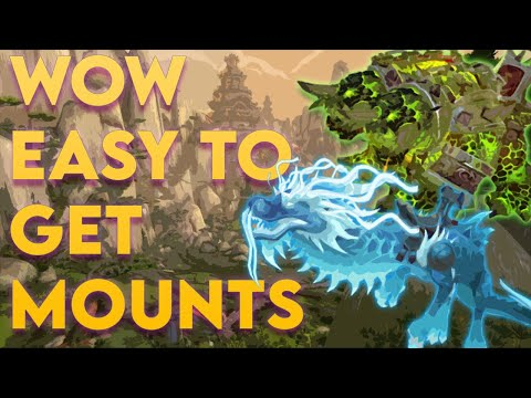Guide to Timewalking Holidays and Rewards - Guides - Wowhead