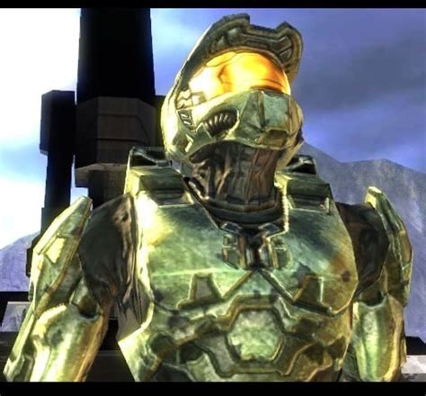 Picture of Halo 2