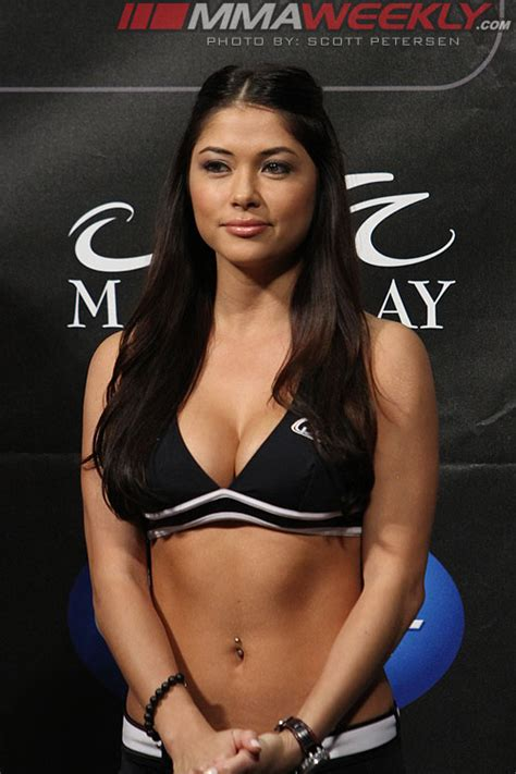 """Images tagged """"octagon-girls"""" 