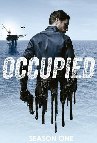 Occupied season 3 download and watch online